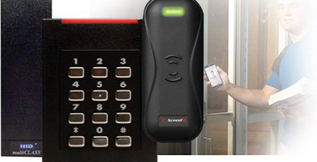 پروژه طراحی یک سیستم امنیتی با مادون قرمز