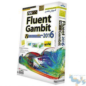 آموزش-ANSYS-FLUENT-300x300