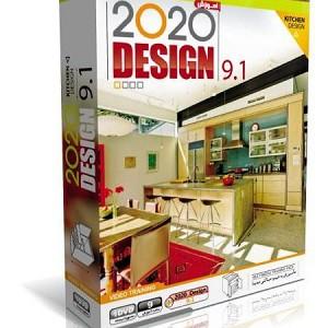 2020Design9.1_3_18500-1