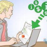 آموزش برآورد قیمت پروژه