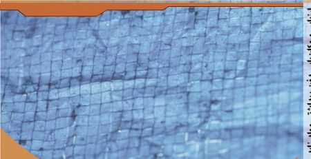 کتاب ارزیابی و مکانیابی دفن بهداشتی مواد زائد جامد شهری