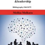 خلاصه کتاب استراتژی مدیریت و رهبری