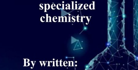 دیکشنری تخصصی شیمی و مهندسی شیمی