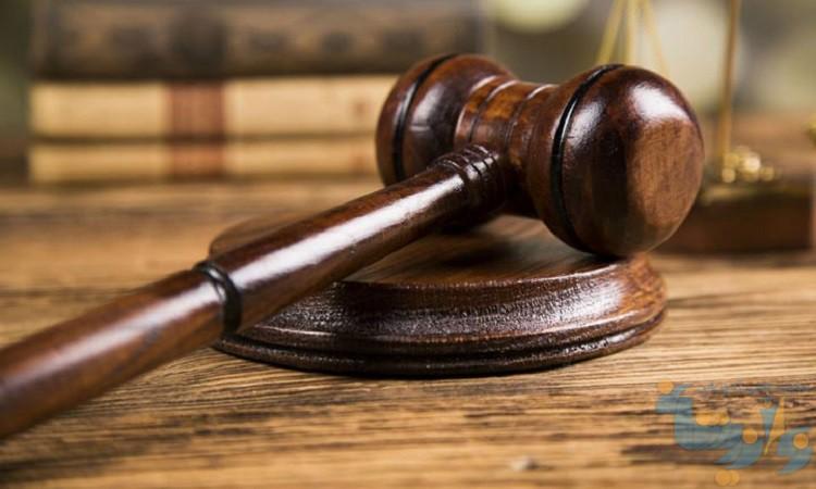 جزوه حقوق مدنی 4