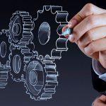 جزوه روش های طراحی مهندسی