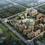 مبانی و اصول معماری و شهرسازی