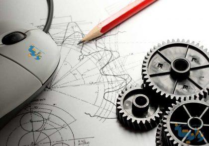 جزوه طرحریزی واحدهای صنعتی