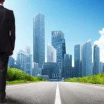 جزوه مدیریت شهری