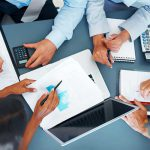 کتاب اصول حسابداری و حسابرسی شهرداری