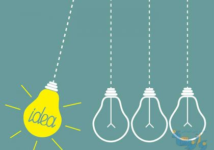 جزوه ارتباطات و نوآوری