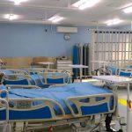 راهنمای طراحی بخش خدمات تشخیصی غیرتهاجمی قلب CNICU