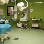 راهنمای طراحی مجموعه خدمات زایمان بیمارستان