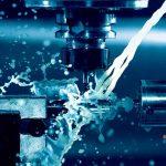 اثر عوامل مختلف بر پارامترهای ماشین کاری