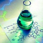 جزوه شیمی صنایع معدنی