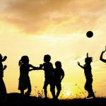 کتاب فیزیولوژی ورزشی کودکان