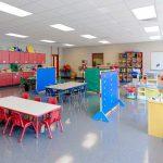 ضوابط و معیارهای طراحی فضاهای آموزشی کودکان با نیازهای ویژه
