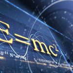 جزوات فیزیک 1