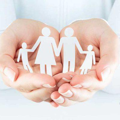 جزوه جمعیت و برنامه ریزی توسعه