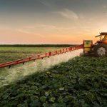 جزوه عملیات کشاورزی