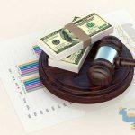 جزوه قوانین و مقررات مالی و بانکی در حسابرسی