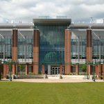 ضوابط طراحی ساختمان های آموزشی ابتدایی و متوسطه