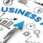 کتاب چگونه یک طرح کسب و کار بنویسیم