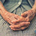 جزوه جمعیت شناسی سالمندی