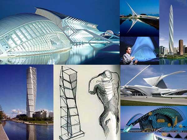 جزوه معماری معاصر ایمان رئیسی