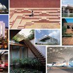 جزوه معماری معاصر