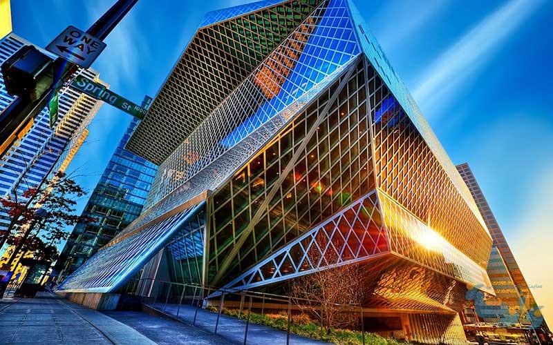 جزوه زیبایی شناسی در معماری