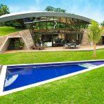 جزوه معماری همساز با اقلیم