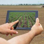 جزوه کاربرد کامپیوتر در کشاورزی