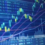 کتاب درآمدی بر اقتصاد اطلاعات