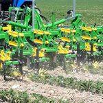 جزوه ماشین ها و تجهیزات ثابت زراعی