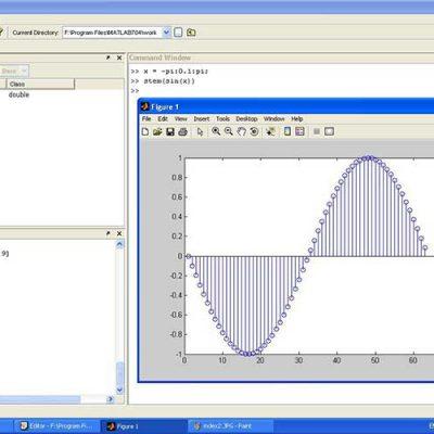 جزوه کاربرد MATLAB در سیگنال ها و سیستم ها و کنترل