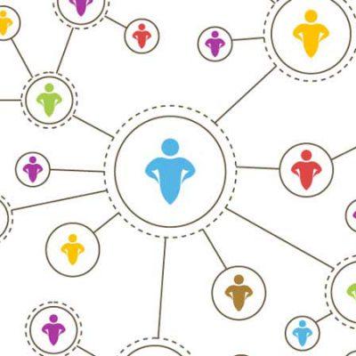جزوه جامعه شناسی توسعه