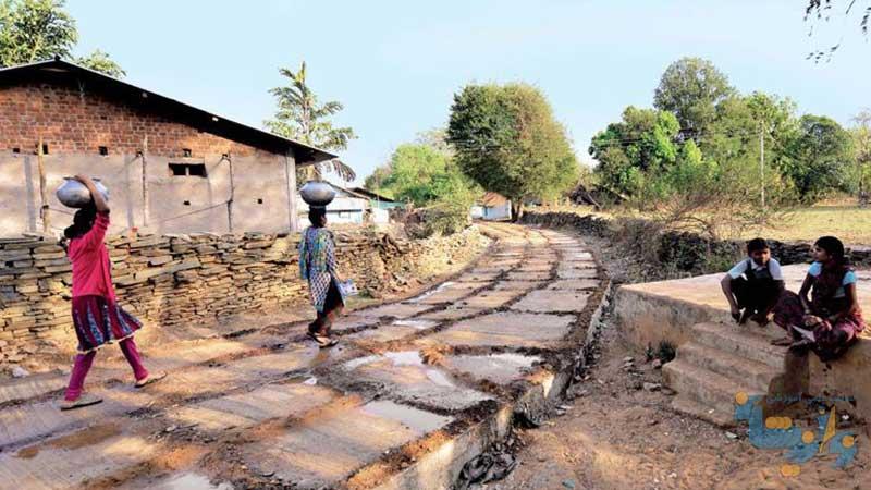 جزوه جامعه شناسی روستایی