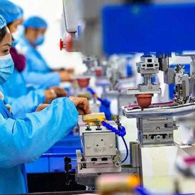 جزوه گسترش شیمی از آزمایشگاه تا صنعت