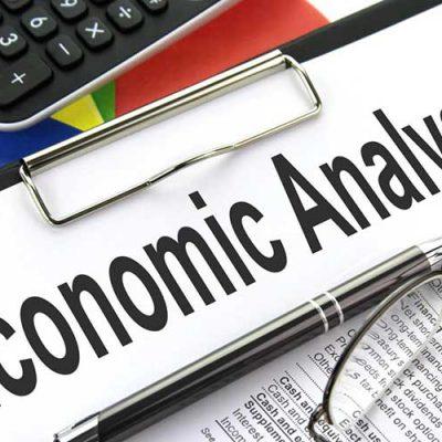خلاصه کتاب تحلیل اقتصادی
