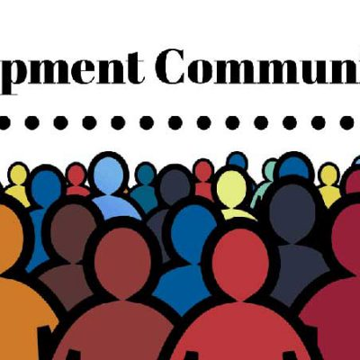 مبانی ارتباطات توسعه