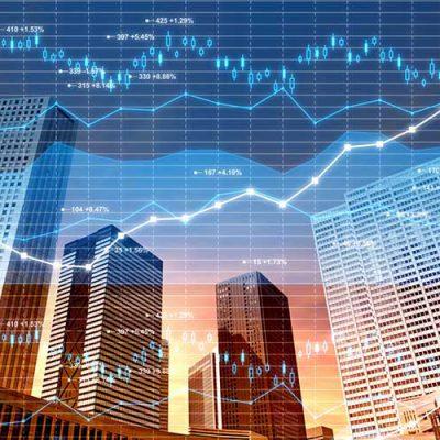 جزوه امور مالی بین المللی
