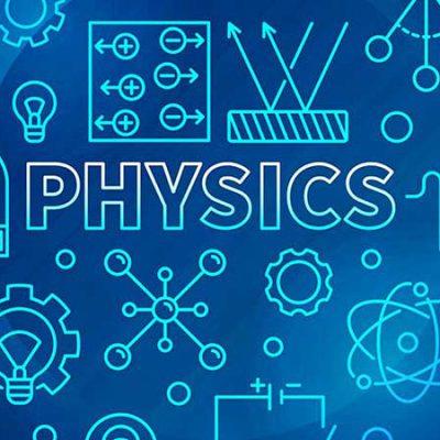جزوه فیزیک پایه یازدهم تجربی