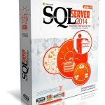 آموزش تصویری SQL Server 2014 به صورت کامل