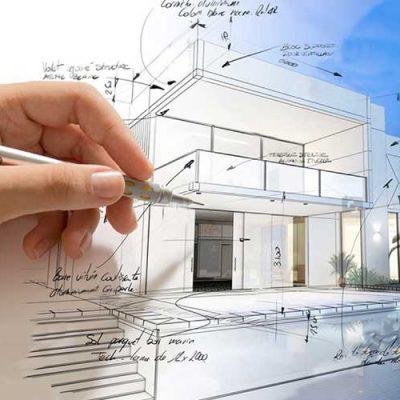 ضوابط نمای ساختمان